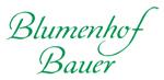 Blumenhof Bauer