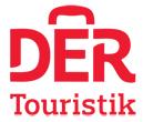 DER – Deutsches Reisebüro