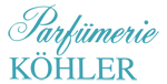 Parfümerie Köhler