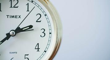 Bitte beachten: Geänderte Öffnungszeiten der Fürstengalerie im Dezember 2020