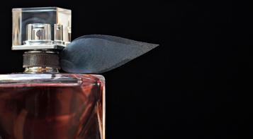 Parfümerie Köhler in der Fürstengalerie: Einkauf telefonisch bestellen und in der Filiale abgeholen